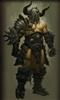 eisenlol's avatar