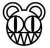 Skullflower's avatar