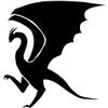 Onyx_Wyvern_80's avatar