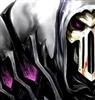 infuz3d's avatar