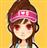 Sexydoll's avatar
