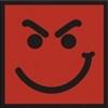 Drakie's avatar