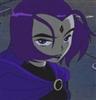 Chronia's avatar