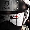 Kakascii's avatar