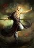 IWhiskeyI's avatar