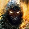 Bolvaris's avatar