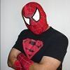TheSpiderJoe's avatar
