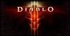 Galadorin's avatar