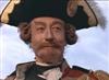 baron1337's avatar