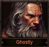 GhostlyBG's avatar