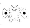 Monkutare's avatar