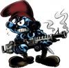 Nero87's avatar