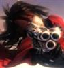 JenesisX's avatar