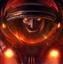Hexaholic's avatar