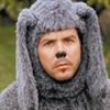 Zum's avatar