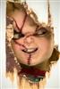 MonsterSword's avatar