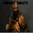 Freeyaist's avatar
