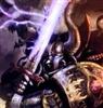 InfinityX's avatar