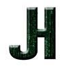 jhow4's avatar